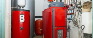 chaudiere biomasse 1