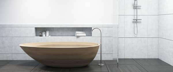 couleur carrelage petite salle de bain