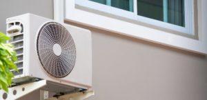 Installation Climatisation Quel Budget Prevoir Allotravaux Com
