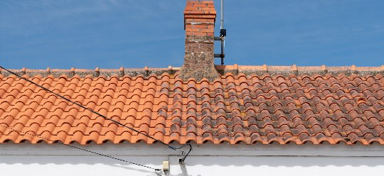 entreprise toiture nettoyage prix