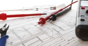plan renovation electrique