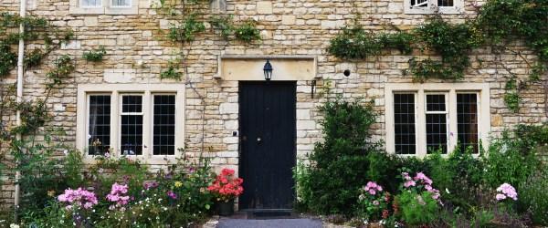 ravalement facade pierre