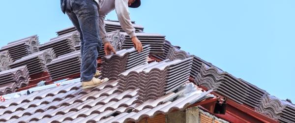 travaux toiture 1